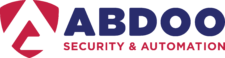 Abdoo Security and Automation logo